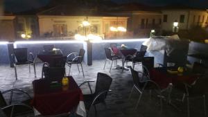 Bar Centrale Zichella - Bisaccia
