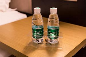 Lavande Hotel Foshan Shunde Ronggui, Szállodák  Suntö - big - 3