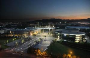 obrázek - Zpark Plaza