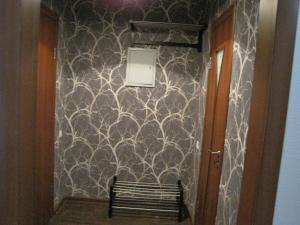 Apartment na Mendeleeva, Апартаменты  Уфа - big - 18