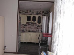 Apartment na Mendeleeva, Апартаменты  Уфа - big - 17
