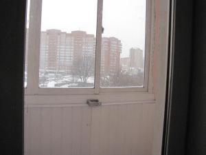 Apartment na Mendeleeva, Апартаменты  Уфа - big - 11