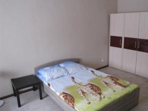 Apartment na Mendeleeva, Апартаменты  Уфа - big - 7