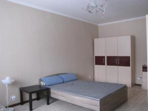 Apartment na Mendeleeva, Апартаменты  Уфа - big - 5