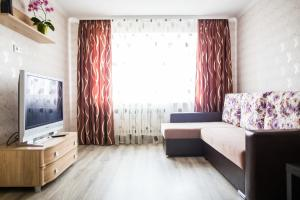 Апартаменты на Гоголя Центр - фото 5