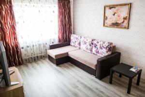 Апартаменты на Гоголя Центр - фото 8