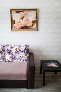 Апартаменты на Гоголя Центр - фото 11