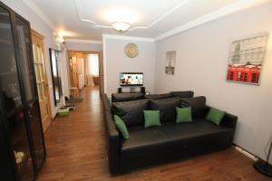 TVST Apartments Belorusskaya, Apartmány  Moskva - big - 78