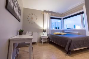 Apotek Hostel & Guesthouse - Akranes