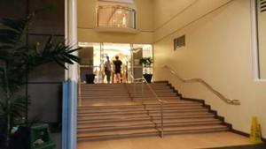Chateau Elysee Condo Unit - Vendome, Apartments  Manila - big - 20