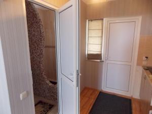 Guest House U Vandy, Affittacamere  Privetnoye - big - 31