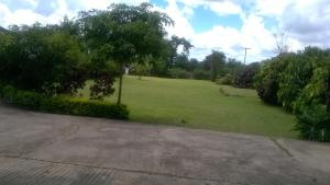 Longonot 43 - Lodge, Chaty v prírode  Lilongwe - big - 28