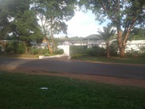 Longonot 43 - Lodge, Chaty v prírode  Lilongwe - big - 35
