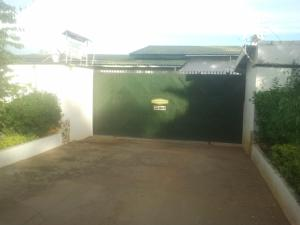 Longonot 43 - Lodge, Chaty v prírode  Lilongwe - big - 36