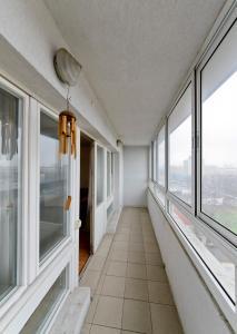 Апартаменты На Сторожевской - фото 27