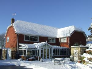 Headcorn Hotels Cheap Hotel Bookings Infotel Co Uk