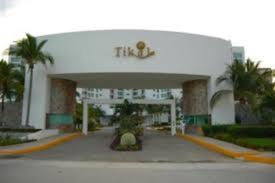 Tikal 3 Rec 10o piso