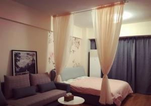 vivian Sweet Home