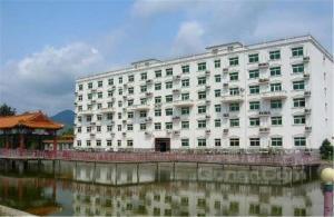 Elan Beijing Yanqing Dongguan