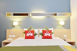 ZEN Premium Cibeunying Riau