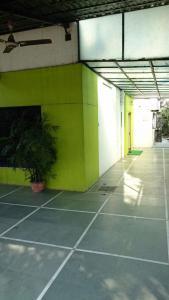 Sukoon service apartment
