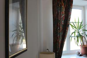 Апартаменты Независимости 23 - фото 12