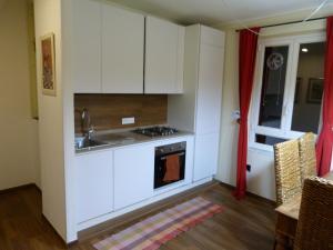 il 23 Holiday Home, Ferienhäuser  La Spezia - big - 2