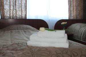 Отель Парадиз - фото 2
