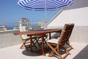 Alanya Beach Resort II
