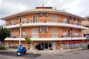 obrázek - Star Hotel