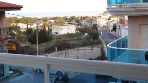 Pedania Benidorm. Alfaz del Pi, Apartments  Alfaz del Pi - big - 7