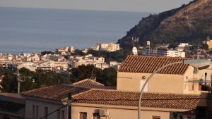 Pedania Benidorm. Alfaz del Pi, Ferienwohnungen  Alfaz del Pi - big - 1