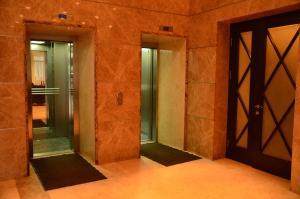 Отель Харьков - фото 24