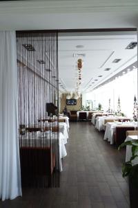 Отель Харьков - фото 25