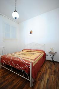 Appartamento Chiara, Apartmanok  Gallipoli - big - 2
