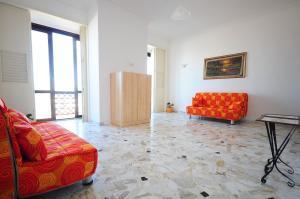 Appartamento Chiara, Apartmanok  Gallipoli - big - 21