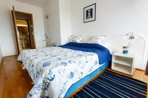 Velebitska Apartment, Apartmanok  Split - big - 17