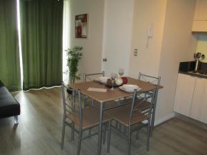Roraima Apartaments 96
