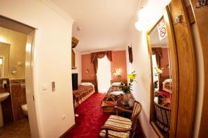 Hotel Latinski Most - фото 17