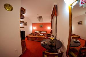 Hotel Latinski Most - фото 13