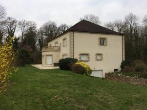 Villa - 6 Bedroom Nr Disneyland Paris