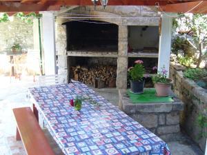 Holiday home Grohote