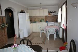 Villa Beray, Vily  Ayvalık - big - 6