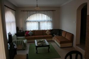 Villa Beray, Vily  Ayvalık - big - 8