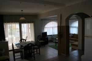 Villa Beray, Vily  Ayvalık - big - 9