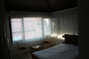 Villa Beray, Vily  Ayvalık - big - 11