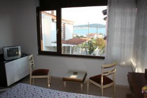 Villa Beray, Vily  Ayvalık - big - 12