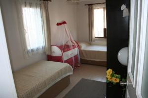 Villa Beray, Vily  Ayvalık - big - 15