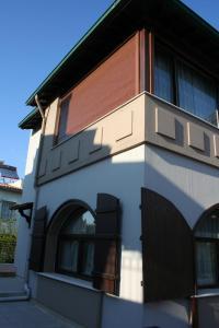 Villa Beray, Vily  Ayvalık - big - 5