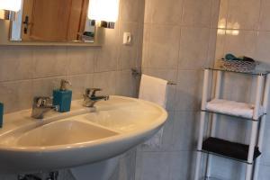 Apartment Tanya, Appartamenti  Mammendorf - big - 4